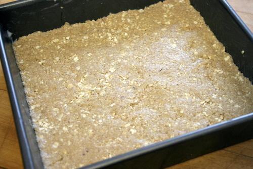 1-oatcake bars 5