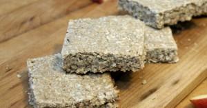 1-oatcake bars FG-001