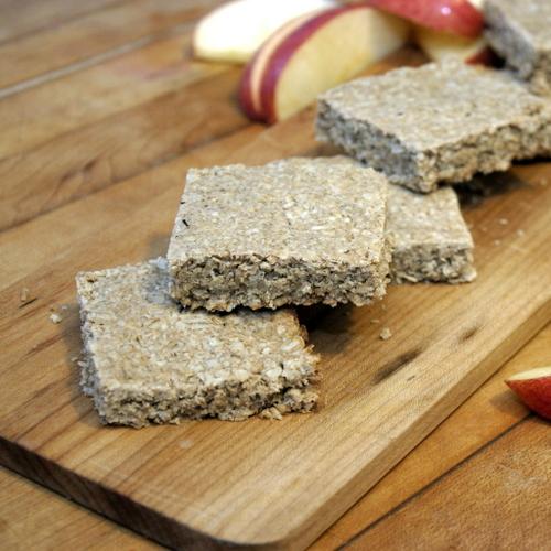 1-oatcake bars FG