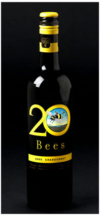 20bees