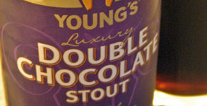youngs_double_chocolate_2