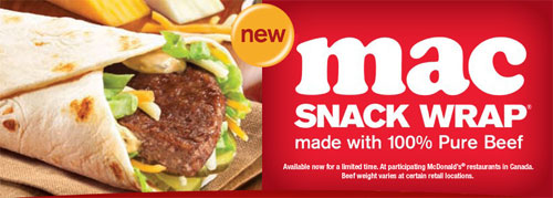 big_mac_wrap_mcd