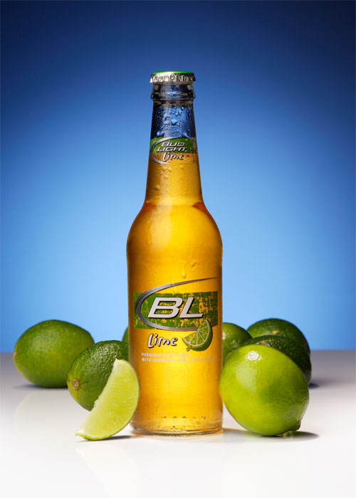 [Image: bud_light_lime_large.jpg]