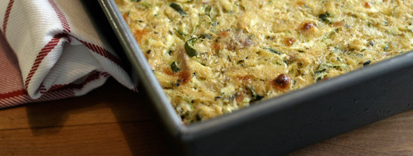 Vegan Zucchini Bread Recipes