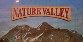 nature_valley_2