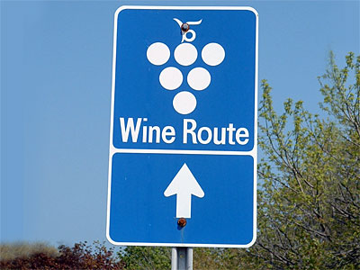 niagara_wine_route