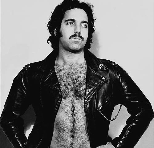 young_ron_jeremy