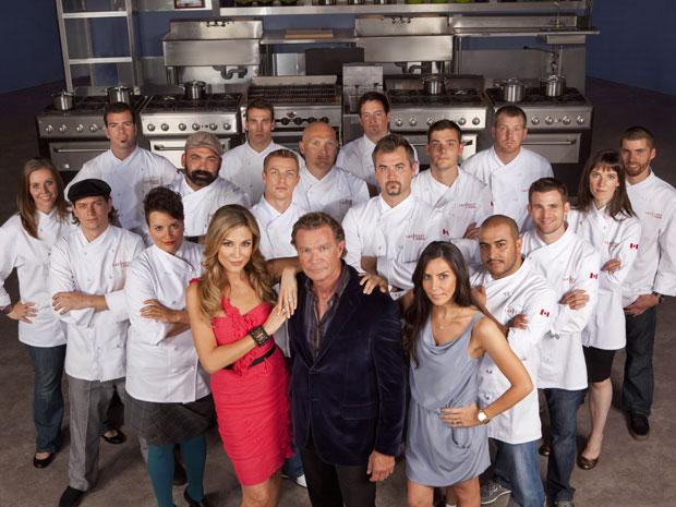 top_chef_canada_cast