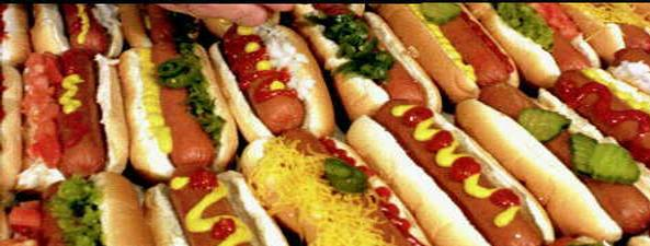hot-dogs_1
