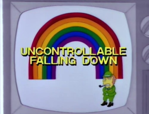 uncontrollable_falling