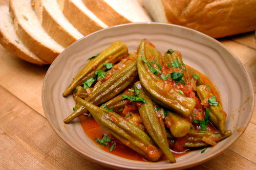 Greek-stewed-okra---top