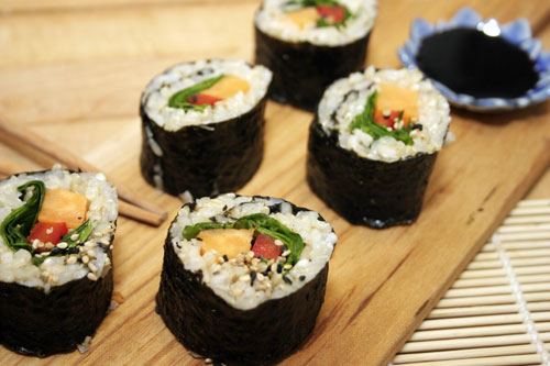 sweet-potato-sushi-top