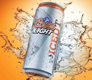 coors-light-iced-t-beer