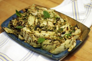 grilled-fennel-and-olives-top