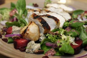 chicken-plum-blue-cheese-salad-header